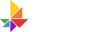 Spectrum Retirement VR Logo